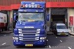 20160101-NL-03952.jpg