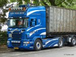 20160101-NL-04036.jpg