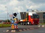 20160101-NL-04194.jpg