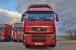 20160101-NL-04731.jpg
