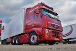 20160101-NL-04735.jpg