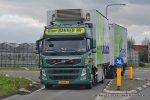 20160101-NL-04754.jpg