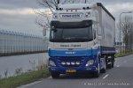 20160101-NL-04758.jpg