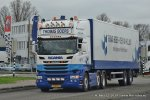 20160101-NL-04760.jpg