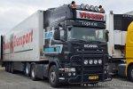 20160101-NL-04765.jpg