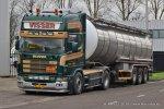 20160101-NL-04769.jpg