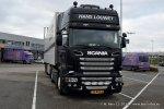 20160101-NL-04771.jpg