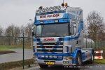 20160101-NL-04779.jpg