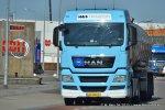 20160101-NL-04800.jpg
