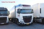 20170416-NL-Koster-00139.jpg