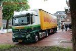20170416-NL-Koster-00160.jpg