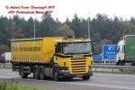 20180105-NL-00014.jpg