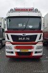 20180602-NL-00057.jpg