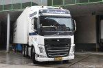 20180602-NL-00066.jpg