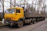 20160101-RUS-00158.jpg