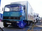 20160101-Schaustellerfahrzeuge-00095.jpg