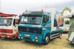 20160101-Schaustellerfahrzeuge-00206.jpg