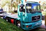 20160101-Schaustellerfahrzeuge-00211.jpg
