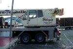 20160101-Schaustellerfahrzeuge-00240.jpg