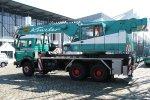 20160101-Schaustellerfahrzeuge-00252.jpg
