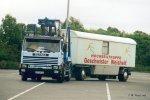 20160101-Schaustellerfahrzeuge-00346.jpg