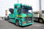20160101-Schaustellerfahrzeuge-00435.jpg