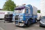20160101-Schaustellerfahrzeuge-00443.jpg