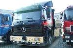 Osterwiese-HB-2008-MN-006.jpg