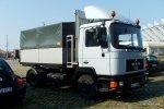 Osterwiese-HB-2008-MN-008.jpg