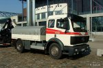 Osterwiese-HB-2008-MN-047.jpg