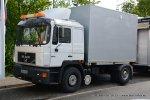 Schaustellerfahrzeuge-20130512-003.jpg