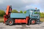Schaustellerfahrzeuge-20130512-017.jpg