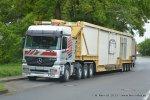 Schaustellerfahrzeuge-20130514-009.jpg
