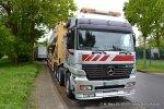Schaustellerfahrzeuge-20130514-016.jpg