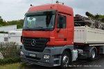 Schaustellerfahrzeuge-20130514-019.jpg