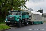 Schaustellerfahrzeuge-20130514-020.jpg