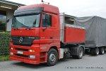 Schaustellerfahrzeuge-20130515-001.jpg