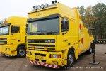 20160101-Bergefahrzeuge-00026.jpg