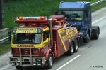 20160101-Bergefahrzeuge-00153.jpg