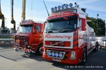 20160101-Bergefahrzeuge-00215.jpg
