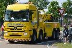 20160101-Bergefahrzeuge-00227.jpg