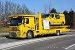 20160101-Bergefahrzeuge-00239.jpg