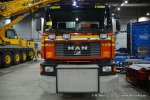 20160101-Bergefahrzeuge-00251.jpg