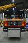 20160101-Bergefahrzeuge-00252.jpg