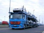 20160101-Autotransporter-00010.jpg
