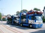 20160101-Autotransporter-00012.jpg