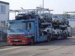20160101-Autotransporter-00018.jpg