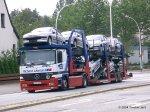 20160101-Autotransporter-00030.jpg