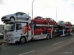 20160101-Autotransporter-00047.jpg