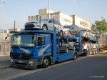 20160101-Autotransporter-00053.jpg